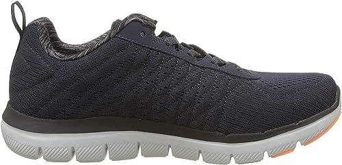 Skechers Flex Advantage 2.0 The Happs, Sneaker Uomo