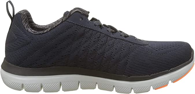 Skechers Flex Advantage 2.0 The Happs, Sneaker Uomo