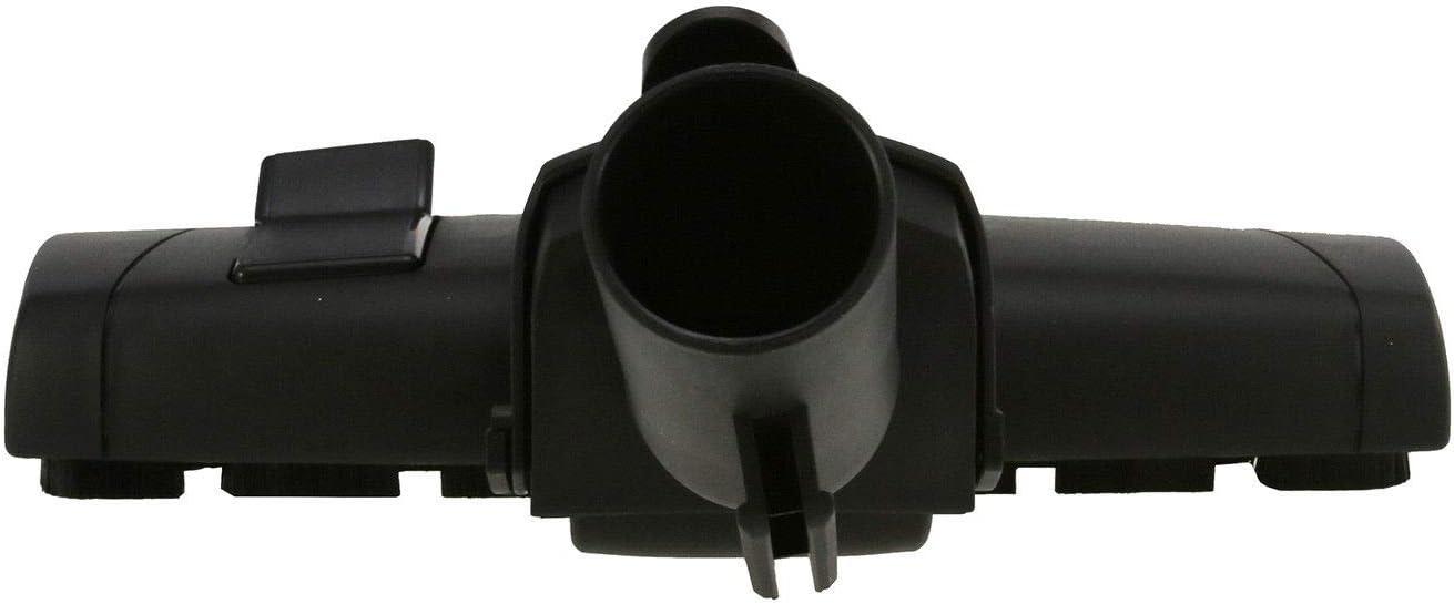 Ugello Ugello Combinato Commutabile per aspirapolvere ugello per Miele S 6350 Compact