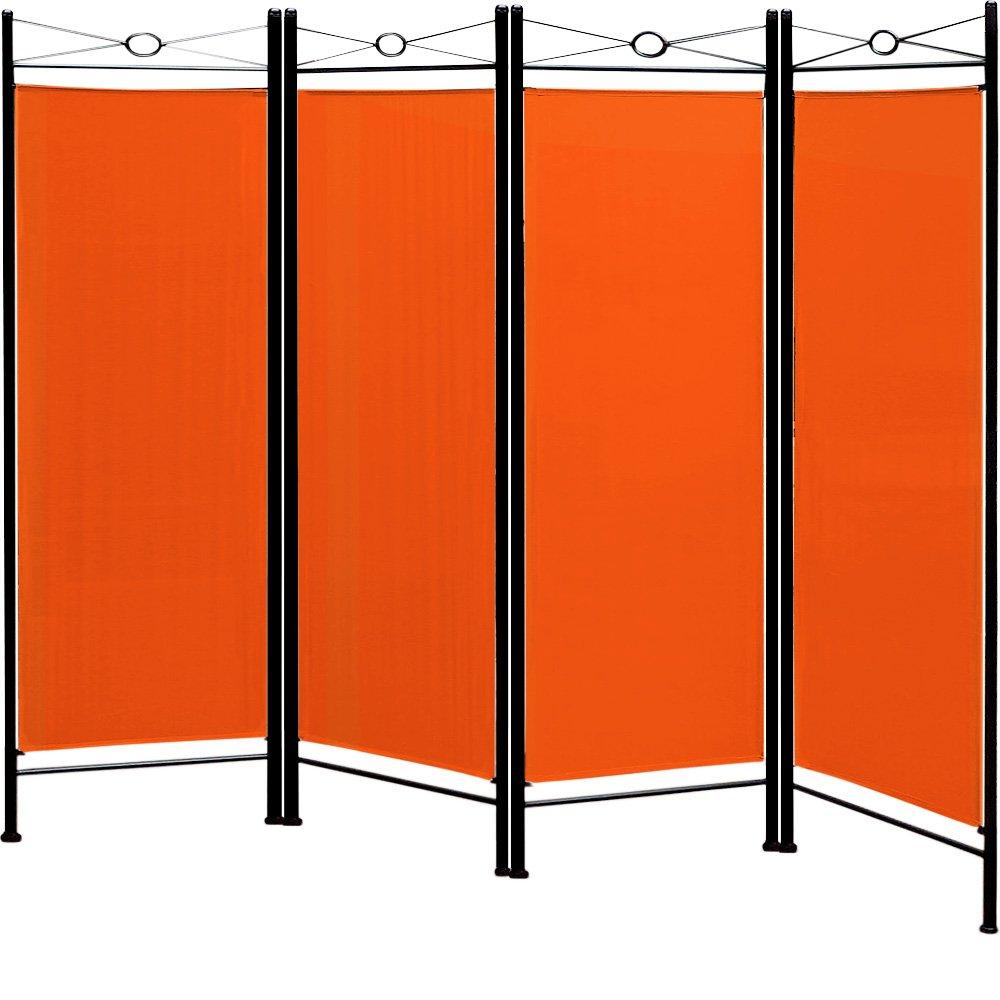 paravent balkon great sichtschutz balkon paravent obi with paravent balkon sichtschutz balkon. Black Bedroom Furniture Sets. Home Design Ideas