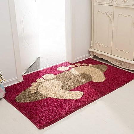 Terrific Guoey Aspiration Of The Bathroom Carpet Feet Household Doors Beutiful Home Inspiration Semekurdistantinfo