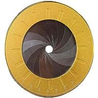 TXSD Verstelbare Cirkel Tekening Tool Sjabloon Heerser Meting Tool Aluminiumlegering Roestvrij Staal Creatieve Tekening…