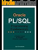 Oracle PL/SQL: Programming Fundamentals