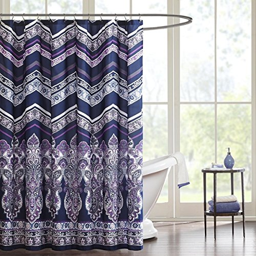 intelligent-design-kinley-shower-curtain