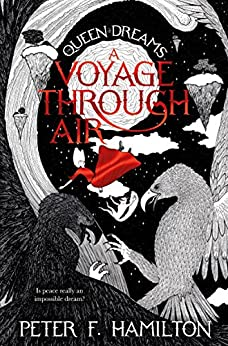 Download for free A Voyage Through Air