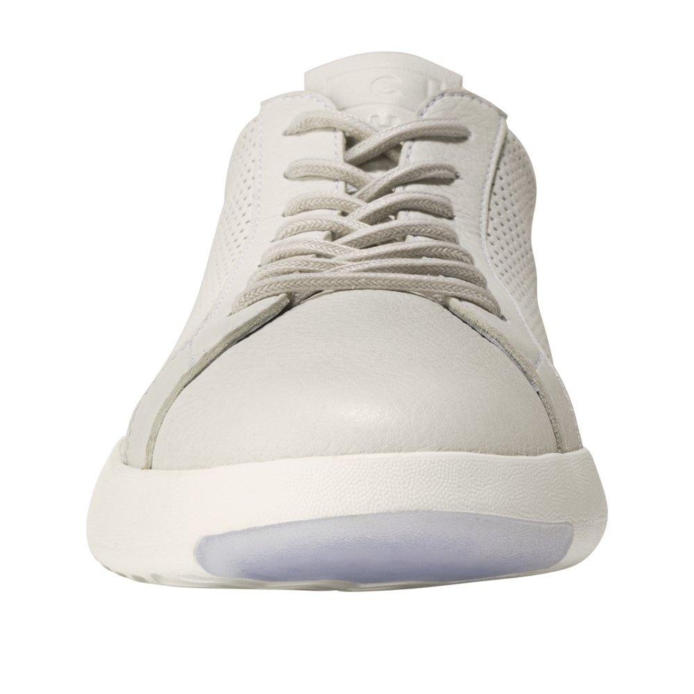 Cole Haan Men's C27255 - Grandpro Tennis Sneaker 7 M by Cole Haan (Image #6)