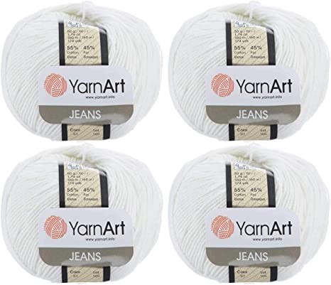 4meters thickness 0.7 mm polyester satin yarn pale yellow color