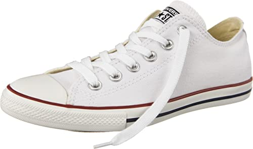 zapatillas converse chuck taylor all star slim