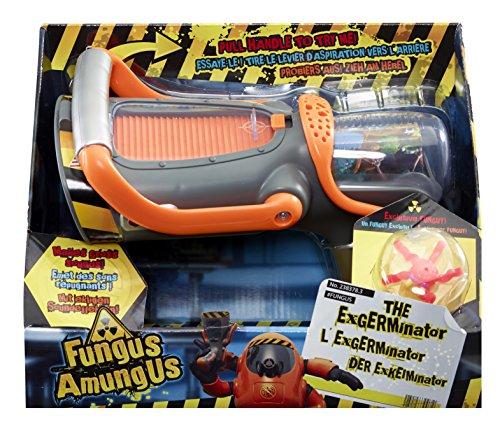 Fungus-Amungus-Exterminador-Bizak-61952511