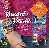 Beaded Bands (Klutz)