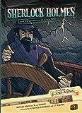 Sherlock Holmes and the Adventure of Black Peter, Arthur Conan, Sir Doyle, 0761370927
