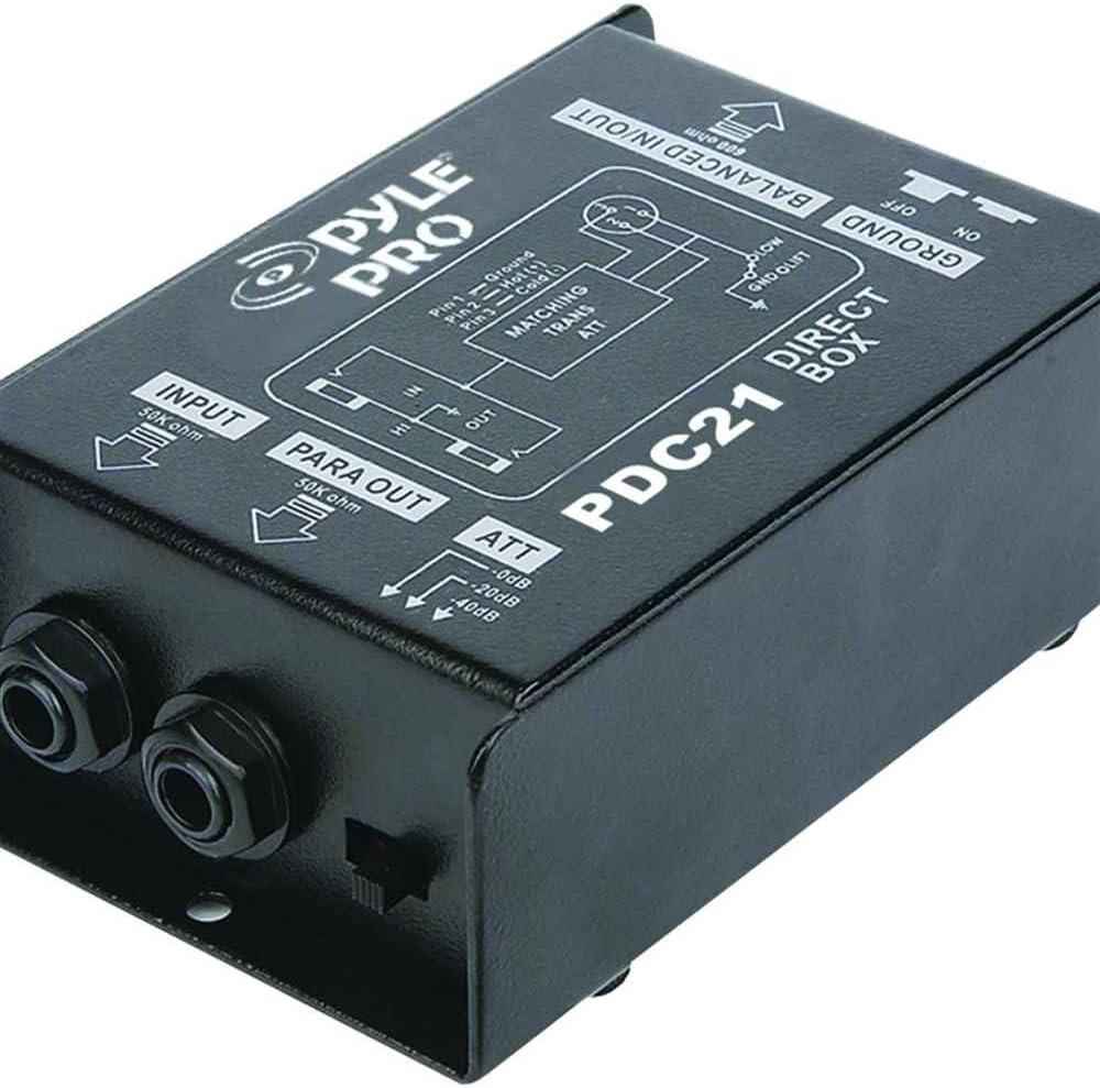 Ersatz-LED Upgrade f MAG-LITE 1-3 C//D-Cell3 Watt 1–4,5 VoltTorchLED-MagLV