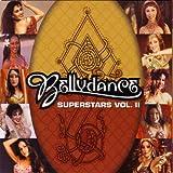 Bellydance SuperStars Vol II