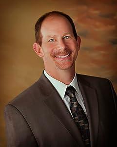 Laurence G. Weinzimmer