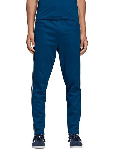 Amazon Uomo it Tuta Beckenbauer Adidas Pantaloni Trackpants Franz CYXq0xwx1