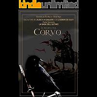 Il Segno del Corvo (La Saga dell'Ultimo Vol. 2)