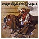Pure Prairie League: Greatest Hits