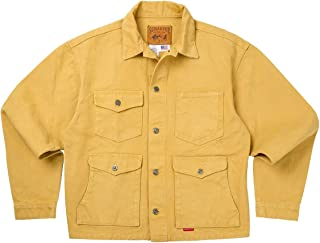 product image for Schaefer Outfitters 310 Mesquite Jacket