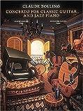 Claude Bolling - Concerto, Claude Bolling, 0793505682