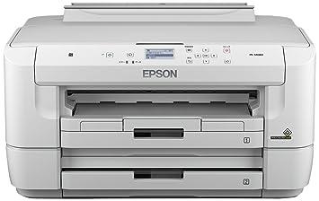 5b2e42d20f Amazon | エプソン プリンター A3 インクジェット ビジネス向け PX-S5080 ...