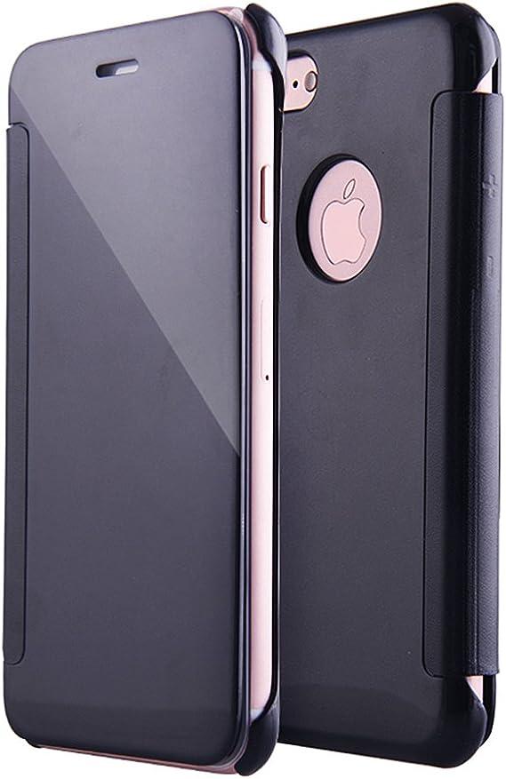 iphone 8 cover luxury
