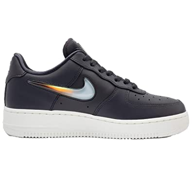 Nike Damen W Air Force 1 '07 Se PRM Basketballschuhe