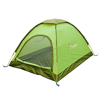 Mountaintop 1 Person Pop Up Tent/Backpacking Tents  sc 1 st  Amazon India & Mountaintop 1 Person Pop Up Tent/Backpacking Tents: Amazon.in ...