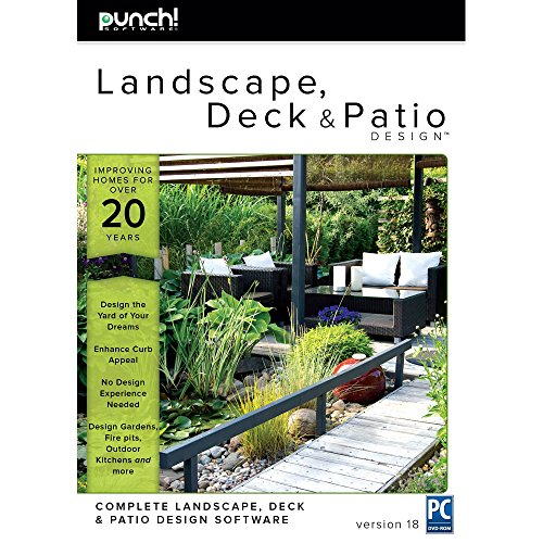 encore-software-punch-landscape-deck-patio-design-v18