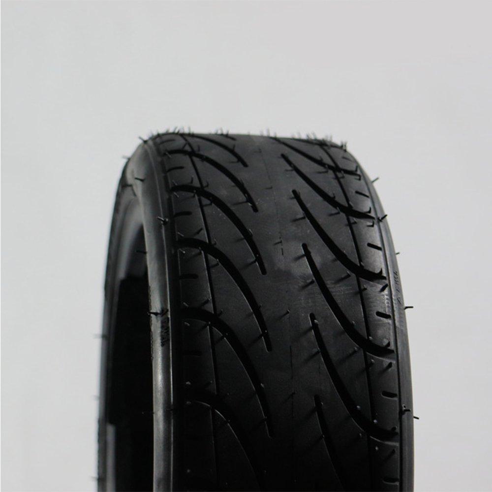 Amazon.com: sin cámara Tire 70/65 – 6,5 (10 x 3,00 – 6,5 ...