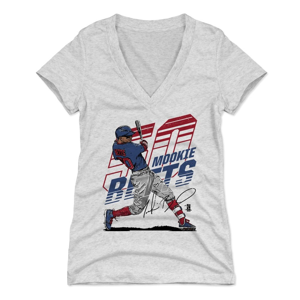 Mookie Betts Shirt Boston Baseball Apparel Mookie Betts Tech 7161