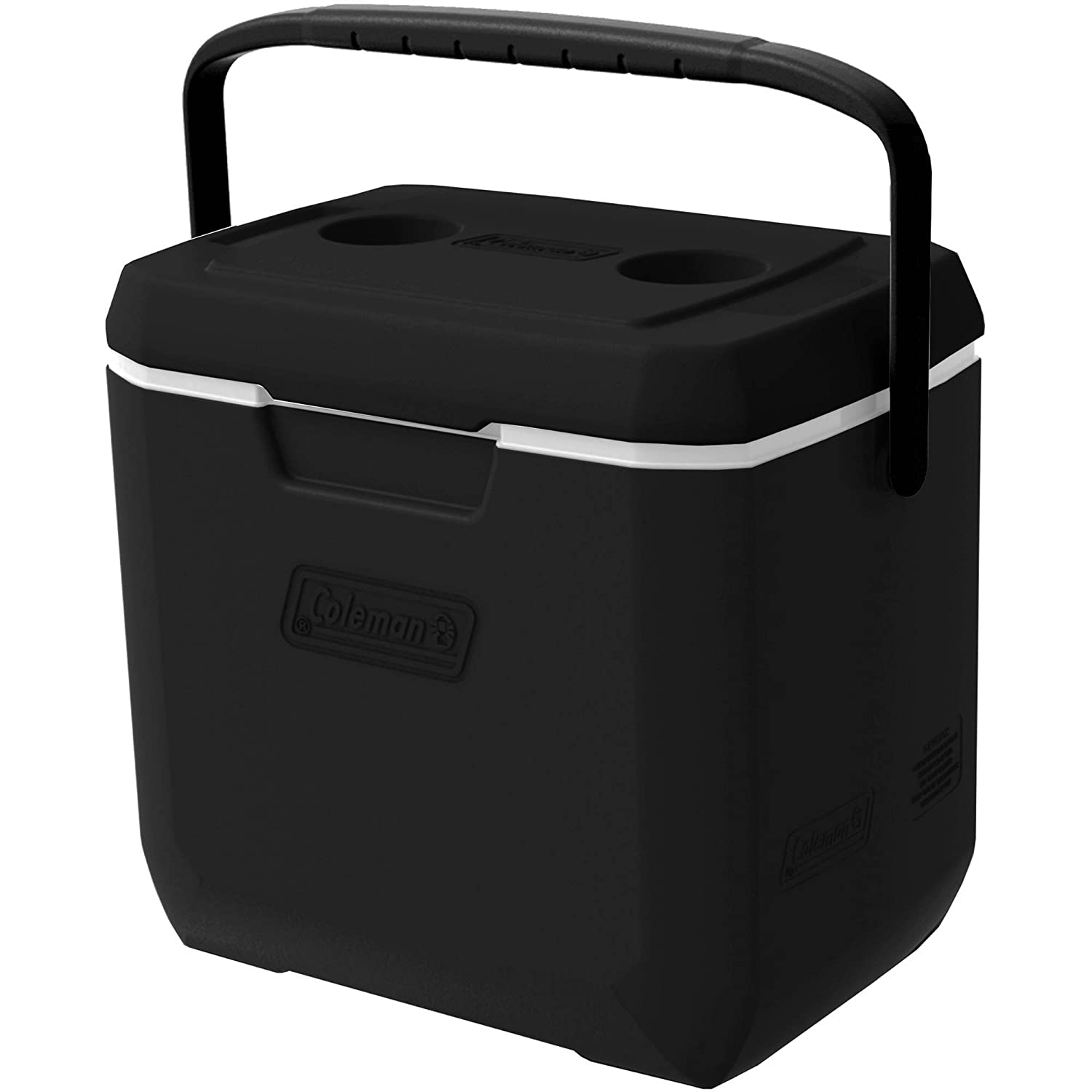 Best top Coleman Xtreme Cooler 28-quart