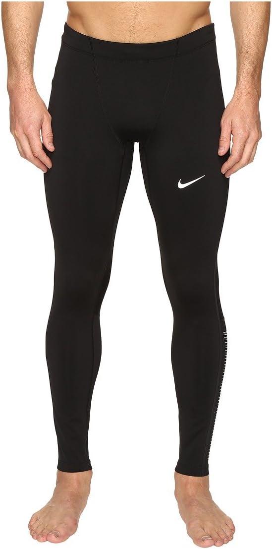 : Nike Power Flash Tech Leggings Small : Sports