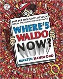 Where s Waldo Now?