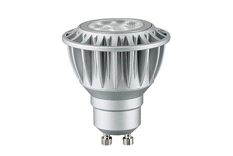 Led lampen gu luminea led spot gu watt lumen a
