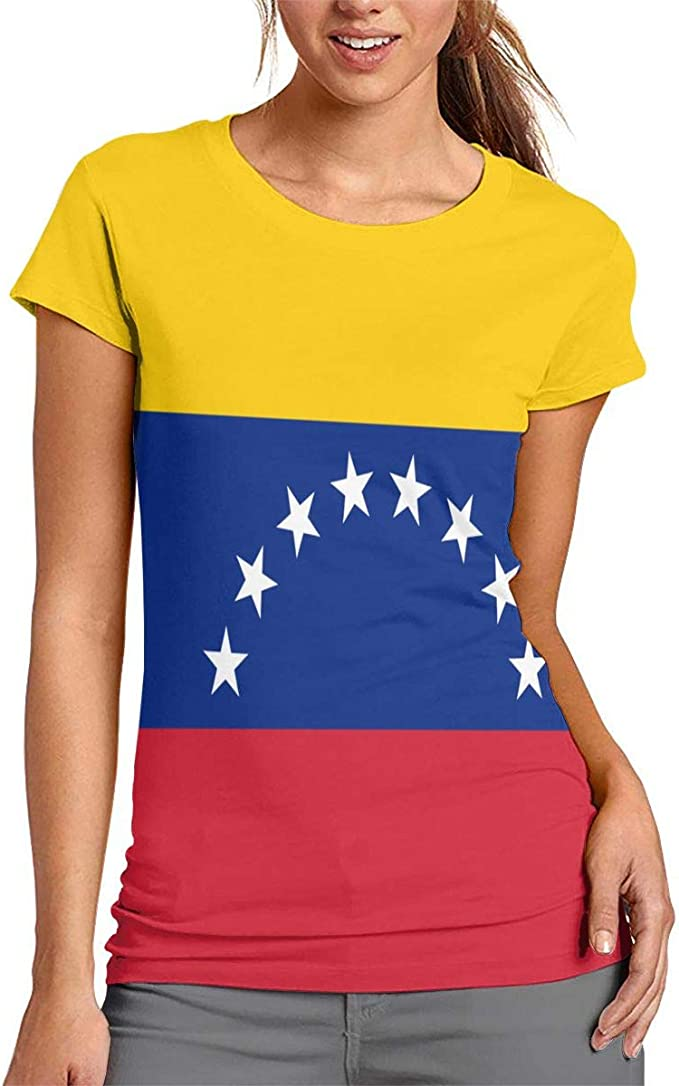 T-Shirt Flag of Mexico 3D Print Short Sleeve Top Tees for Boys Girls Funny Novelty
