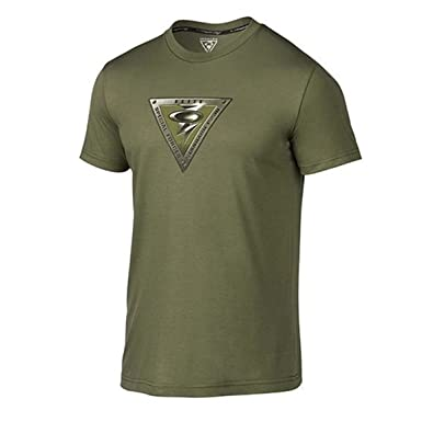 Special T Si >> Amazon Com Oakley Si Mod Elite Special Forces Mens T Shirt Small