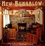 The New Bungalow, Jim McCord and Matthew Bialecki, 1586850423