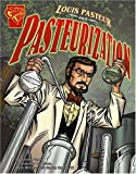 Chemist Louis Pasteur tackles the problems of food spoilage and learns about germs in the process.