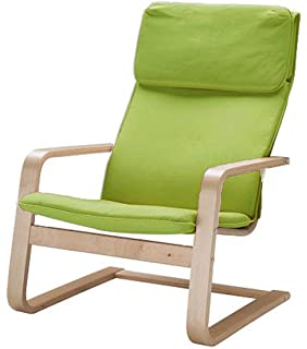 Wonderful Ikea Pello Cover Cotton Replacement Is Custom Made For Ikea Pello Chair  Cover (Or Pello