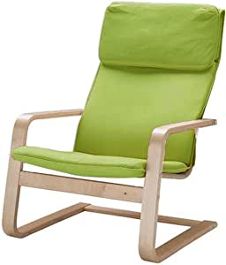 Amazon.com: Ikea Pello Cover Cotton Replacement Is Custom ...