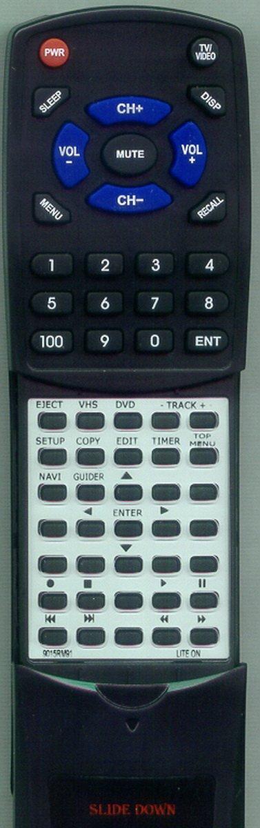 LITE-ON LVC-9015G DRIVER FOR WINDOWS 7