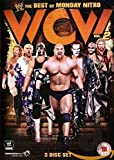 Best of Wcw Monday Night [Import anglais]