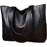 Women's handbags, women's bags, women's shoulder bags B335