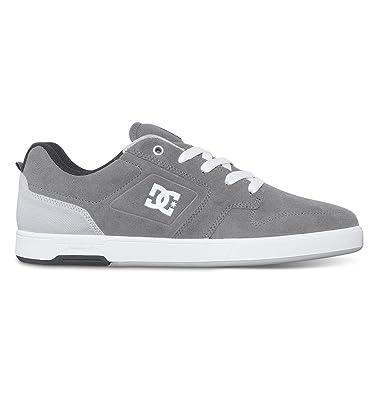 229e8b3f77c96 Amazon.com: DC Men's Nyjah Skate Shoe: Shoes