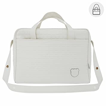 fb2f277e13 Cambrass 41355 Borsa Valiglia: Amazon.it: Prima infanzia