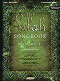The Selah Songbook - Volume 2, Selah, 1423459075