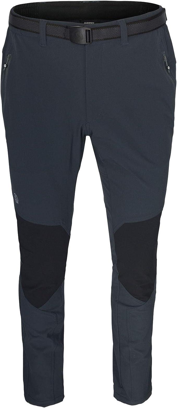 TALLA XL. Ternua ® Corno Pants - Pantalón Hombre