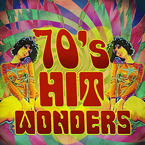 70's Hit Wonders