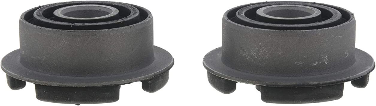 Amazon Com Trw Jbu1591 Suspension Control Arm Bushing For Toyota Camry 1987 1991 And Other Applications Front Lower Outer Automotive