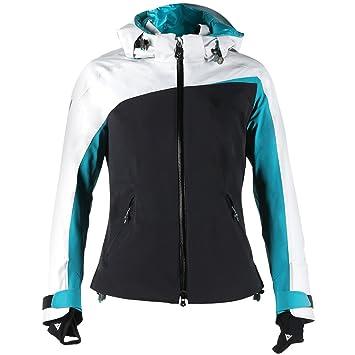 Dainese - Chaqueta de snowboard ciampac D de Dry Chaqueta, color lilac hint/black/bright a, tamaño extra-large: Amazon.es: Deportes y aire libre